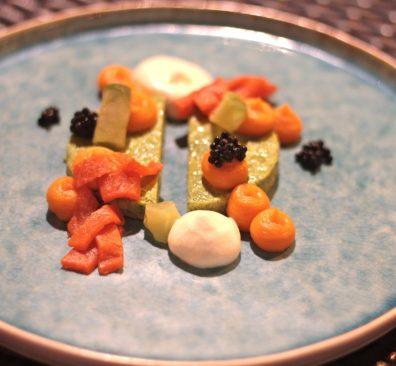 Dining 56 Arnhem