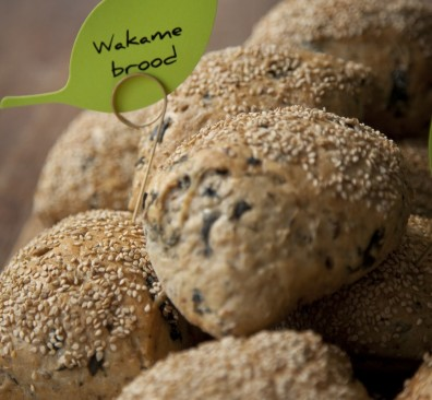 Lekker Brood in Den Haag