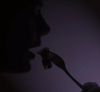 9 december – Restaurant Stroming – Heerhugowaard – Proeven in het donker