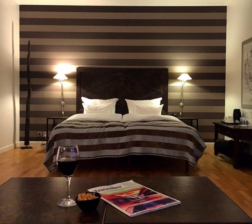 kopenhagen tips groen doen biologisch en duurzaam op. Black Bedroom Furniture Sets. Home Design Ideas