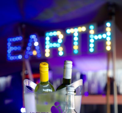 EARTH Concepts 10 jaar
