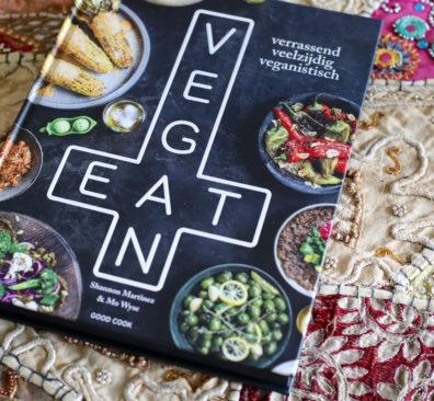 Loesje spreuken puur uit eten puur uit eten for Vegan kookboek