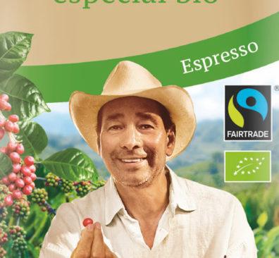 Café Intención