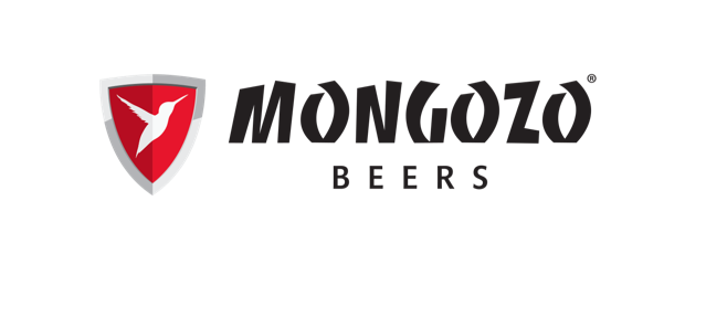 Mongozo bier logo